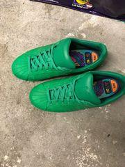 Schuhe adidas Super Star