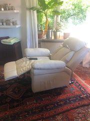 Elektrischer Fernsehsessel Aufstehsessel Relaxsessel Sessel