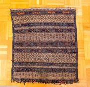 Teppich Wandteppich aus Pakistan