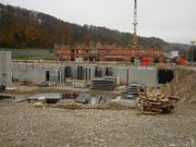 Bauberatung Abnahme Hauskauf Immobilien-Beratung Rosenheim