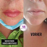 permanent Make-up Würzburg