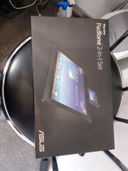 padfone 2in 1 set