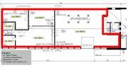 beheizbare Garagen- und Hallenflächen sowie