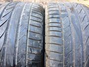 2 x Sommerreifen Bridgestone 285