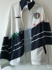 Italien wm1990 Jacke