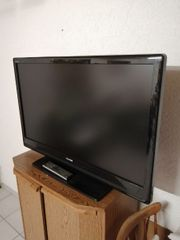 Toschiba TV 42 Zoll
