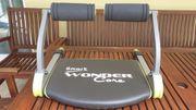 Smart - WONDER - Core um nur 50