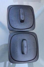 Tupperware Ultra-Gartöpfchen 250 ml Silikonform
