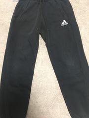 Adidas T-Shirt Jogginghose Kombi