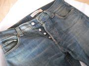 Jeanshose W 32 L 32
