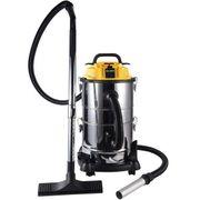 Nass- Trocken- Aschesauger 35 Liter