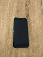 HTC 10 gebraucht 32 GB