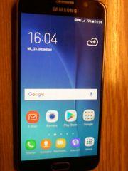 Guterhaltenes Samsung s 6 ege