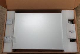 Ubiquiti UniFi Switch 48 Ports: Kleinanzeigen aus Aglasterhausen - Rubrik Netzwerkkarten, Hubs, Switches