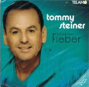 2CD - Tommy Steiner - Folge dem