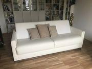 Design Schlaf-Sofa Sessel von Möbel