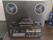TEAC X-2000 BL Stereo Tonbanddeck