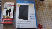 Samsung GX-MB540TL DVB-T2 HD Receiver -