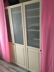 IKEA Kleiderschränke 3 Stück