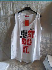 Nike Top in XXL