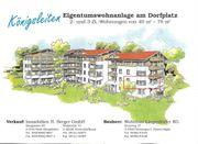 Zweizimmerwohnung in 5742 Königsleiten Österreich