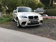 BMW X6 3l