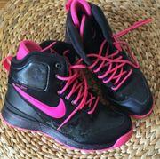 Nike Outdoor Schuhe