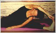 Dein Yogaplan - Einzelunterricht