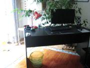 Günstig abzugeben Schreibtisch