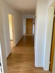 3-Zimmer-Wohnung in Weiterstadt
