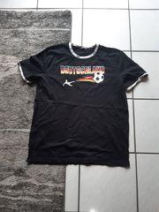 Deutschland T-Shirt Gr 3XL