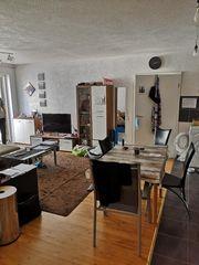 Gemütliche 3 Zimmer-Wohnung in Ortsmitte