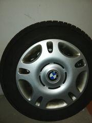 Witerreifer BMW E36