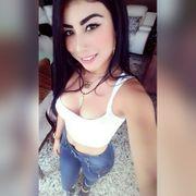 Paula sexy Videos und Bilder