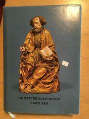 Kunstpreisjahrbuch 1973 1974