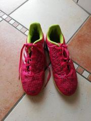 Adidas Turnschuhe Gr 36 1a