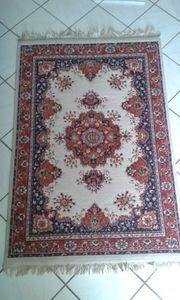 Teppich 100 x 150 zu