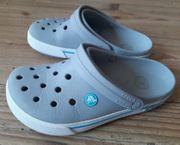 Crocs Crocsband 37-38 W 7