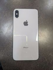 iphone xs max 512 go