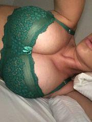 sexy Videos Bilder Telefonsex