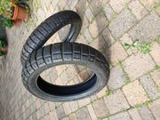 Pirelli Scorpion Rally STR für