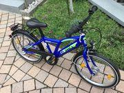 Kinder Fahrrad von Torrek mit
