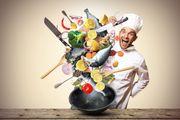 Stellvertretender Filialleiter in für Gastronomie
