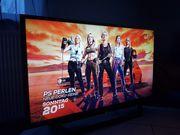 Sony Fernseher 32 Zoll mit