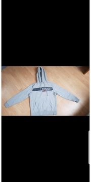 Hoodie Pullover Tommy Jeans