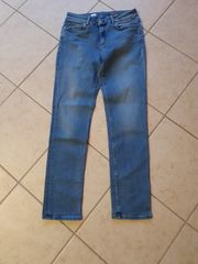 Jeans Tommy Hilfiger 29 30
