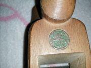 Alter Holz Hobel E C