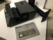 Rollei Diaprojektor P360 Autofocus