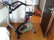 Hometrainer mag3 Preis 30 EUR