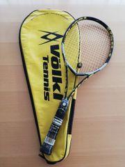 Völkl Tennisschläger